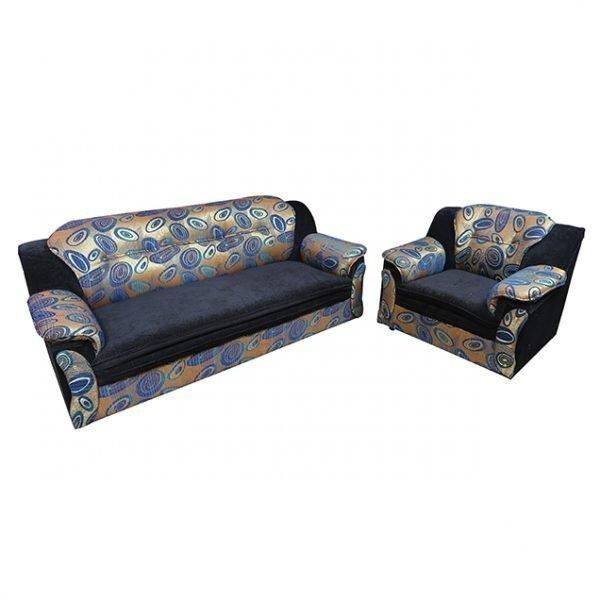 sofa set cushion
