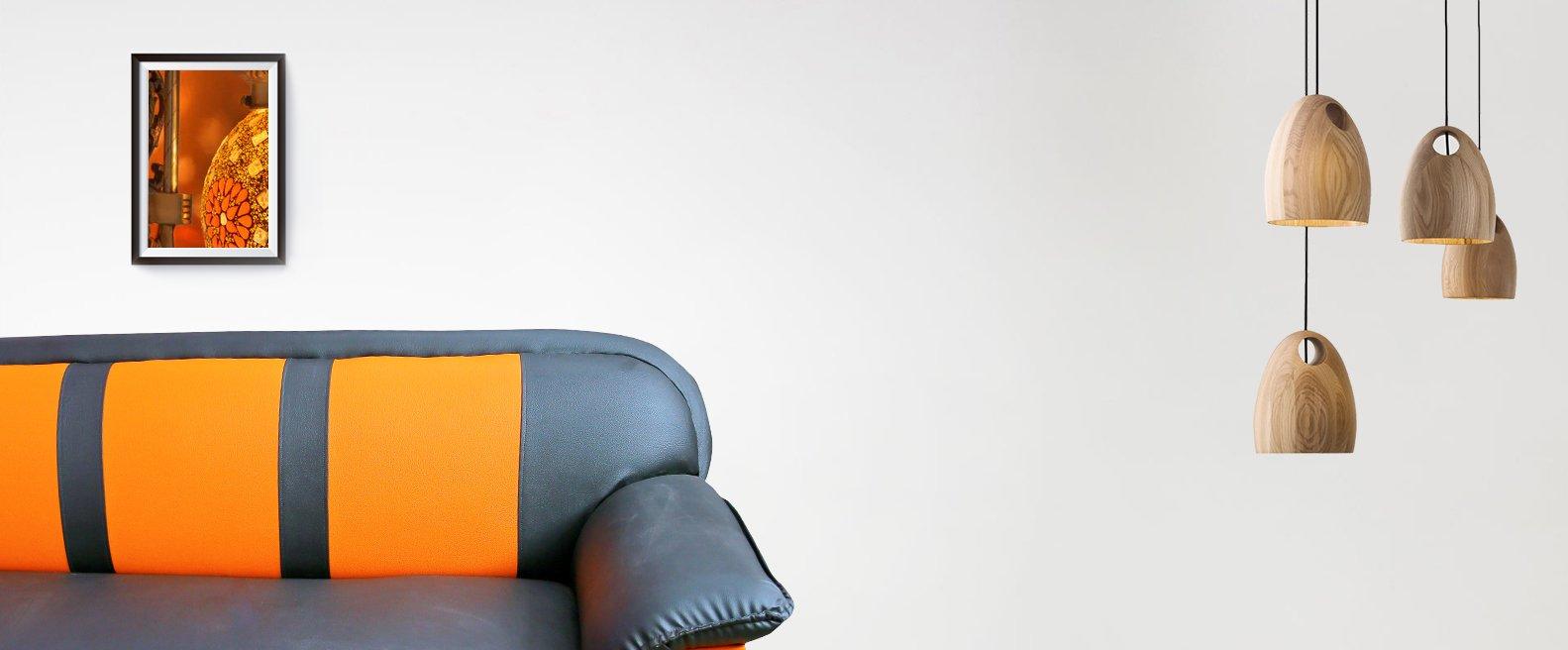 sofa banner logo