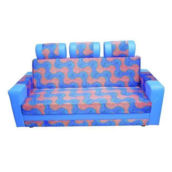 sofa-three-seater