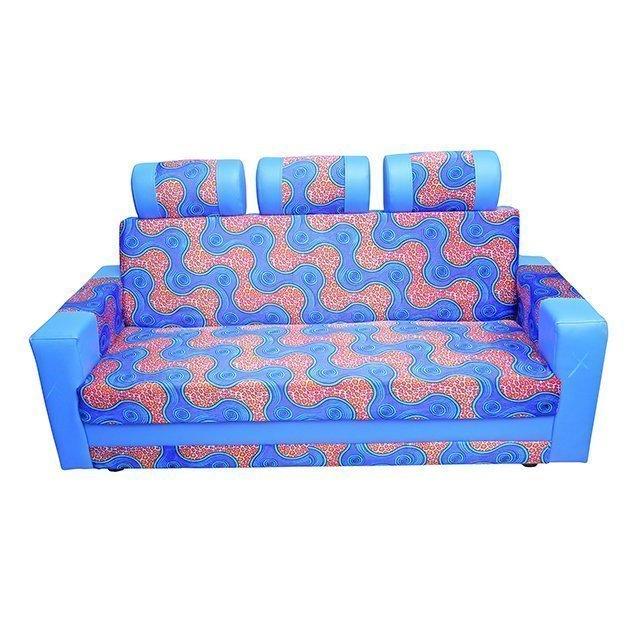 sofa-three-seater