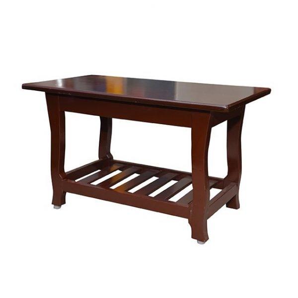 wooden-teapoy-darkbrown