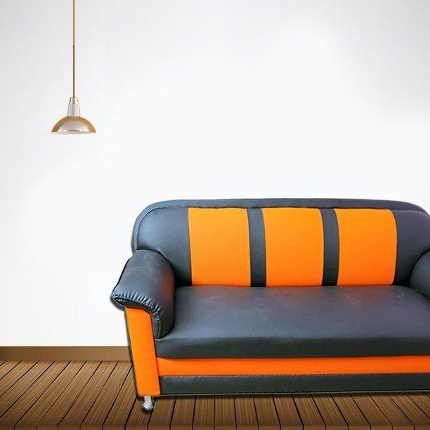 furniture shop n pondicherry