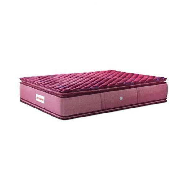repose mattress